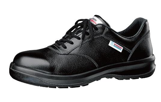 安全靴 ESG3211