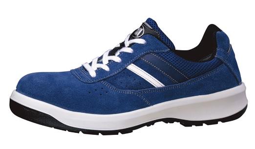 安全靴 G3550