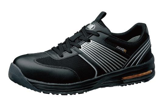 安全靴 ISA801