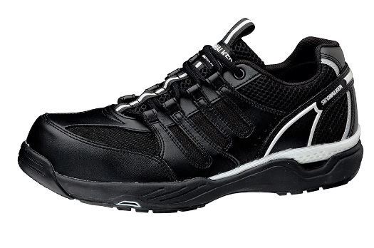 安全靴 MPV01
