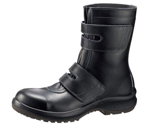 安全靴 PRM235