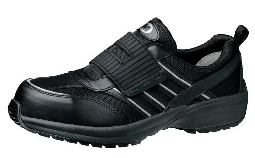 安全靴 SL-605